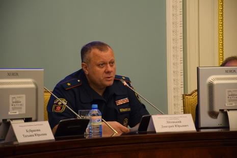 Количество обращений в службу 112 в Петербурге увеличилось на 3,5 %