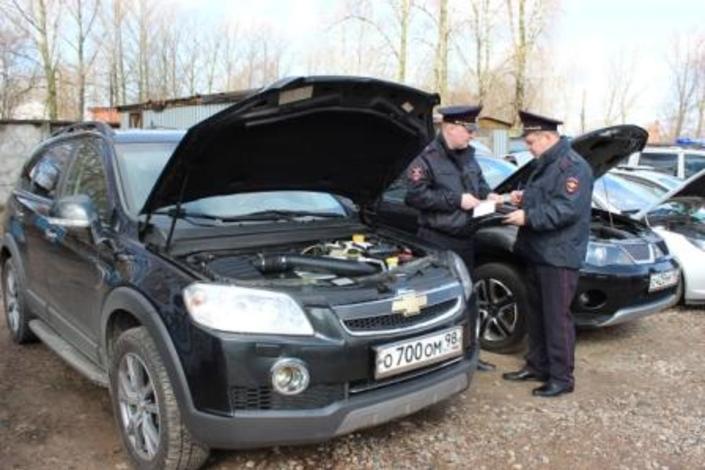 знаю, каким проверка авто на залог по казахстану что сейчас могу высказаться